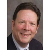 Dr. Lee Hoffman, DPM - West Bloomfield, MI - undefined