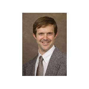 Dr. Charles A. Seabury, MD