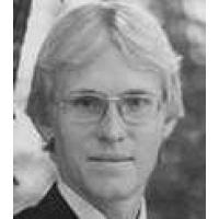 Dr. Richard Redfern, MD - Austin, TX - undefined