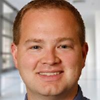 Dr. Adam Cloud, MD - Beavercreek, OH - undefined