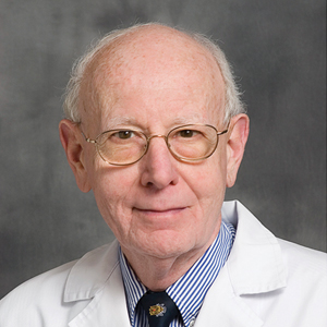 Dr. Norman M. Gitlin, MD