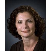 Dr. Helen Greco, MD - Manhasset, NY - undefined