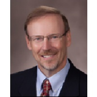 Dr. Michael Lano, MD - Chanhassen, MN - undefined