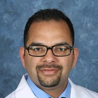 Dr. Ghazanfar Khan, MD - New Port Richey, FL - Geriatric Psychiatry