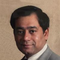 Dr. Yogender Garg, MD - Oxnard, CA - undefined