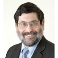 Dr. David Leichtling, MD - Columbia, MD - undefined