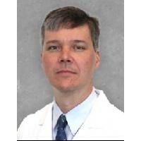 Dr. Thomas Williamson, MD - Houston, TX - undefined