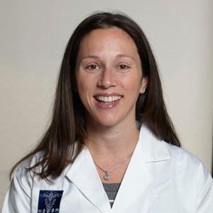 Dr. Dara H. Cohen, MD