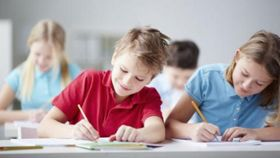 How Can I Help My Child Prepare for a New School?