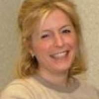 Dr. Susan Lazerow, MD - Washington, DC - undefined