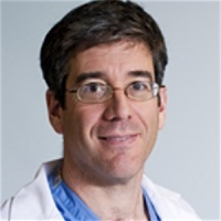 Dr. David Berger, MD - Boston, MA - undefined