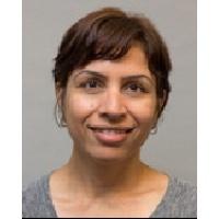 Dr. Vandana Nagpal, MD - Worcester, MA - undefined