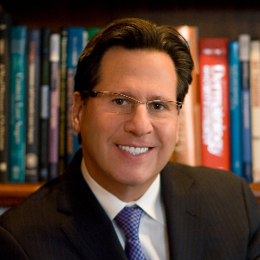 Dr. Howard D. Sobel, MD - New York, NY - Dermatology