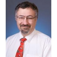 Dr. Paul Lubinsky, MD - Orange, CA - undefined