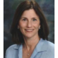 Dr. Zena Levine, MD - Los Gatos, CA - OBGYN (Obstetrics & Gynecology)