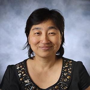 Dr. Men-Jean Lee, MD