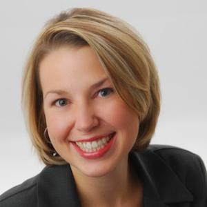 Dr. Karissa L. Tryska, DO