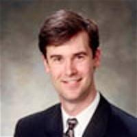 Dr. Jason Cole, MD - Mobile, AL - undefined