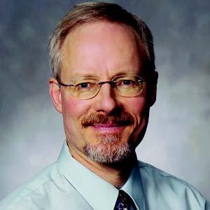 Dr. William M. Petersen, MD