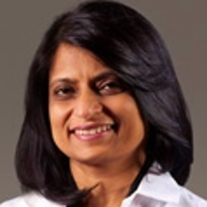 Dr. Chhavi Agarwal, MD