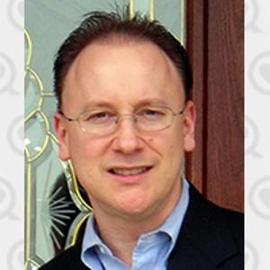 Dr. John J. Zelis, MD