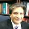 Dr. Amir Z. Malik, MD - Fort Worth, TX - Cardiology (Cardiovascular Disease)