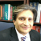 Amir Z. Malik, MD