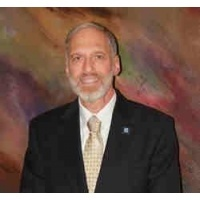 Dr. Paul Bressman, MD - Rancho Cucamonga, CA - undefined