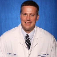 Dr. Peter Karacki, MD - Arlington, VA - undefined