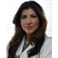 Dr. Bella Zimilevich, MD - Brooklyn, NY - undefined