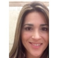 Dr. Marinely Cruz-Amy, MD - Port St Lucie, FL - undefined