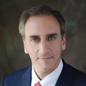 Dr. Amir Matityahu, MD - San Francisco, CA - Orthopedic Surgery