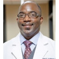 Dr. Howard Anderson, MD - Dallas, TX - undefined