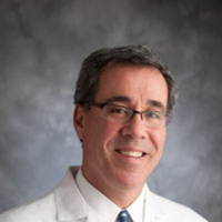 Dr. Thomas Moran, MD - Springfield, MA - undefined