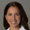 Lauren Crocco, MD
