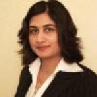Dr. Neelofar Khan, DDS - Sacramento, CA - undefined