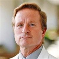 Dr. Jeffrey Snyder, MD - Allentown, PA - undefined