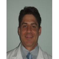 Dr. Thomas Olexa, MD - Sandusky, OH - undefined