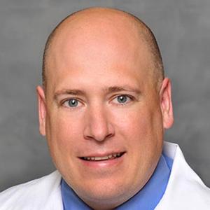 Dr. Scott T. Rawson, MD