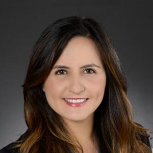 Dr. Mabel A. Mardones, MD