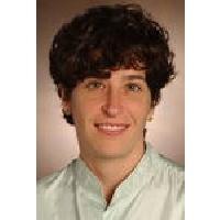 Dr. Adriana Bialostozky, MD - Nashville, TN - Pediatrics