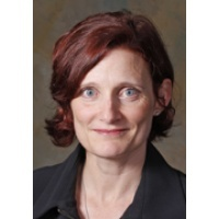 Dr. Sharon Knight, MD - San Francisco, CA - undefined