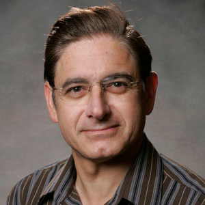 Dr. Efstathios Spinos, MD