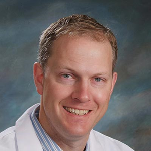Dr. Peter C. Fisher, MD - Salt Lake City, UT - Urology