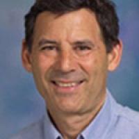 Dr. Douglas Gross, MD - Sacramento, CA - Pediatrics