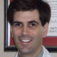 Dr. Alan Saperstein, MD - Boca Raton, FL - undefined