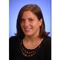 Dr. Elizabeth Schiller, MD - Hartford, CT - undefined