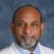 Mohammad S. Mughni, MD
