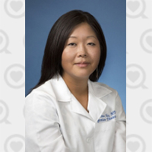 Dr. Christina Ha, MD - Los Angeles, CA - Internal Medicine