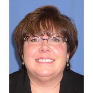 Dr. Jennifer L. Waxler, DO - Livingston, NJ - Emergency Medicine